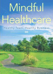 Mindful Healthcare