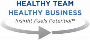 Healthy Team, Healthy Business
